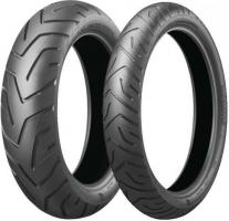 Bridgestone Battlax Adventure A41 120/70 R19 60V