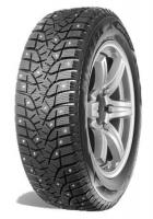 Bridgestone Blizzak Spike-02 SUV 215/65 R16 98T (шип)