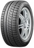 Bridgestone Blizzak VRX 205/60 R16 92S