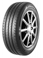 Bridgestone Ecopia EP300 205/60 R16 92V