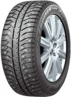 Bridgestone Ice Cruiser 7000 205/55 R16 91T (шип)