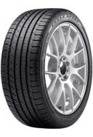 Goodyear Eagle Sport TZ 215/60 R16 95V