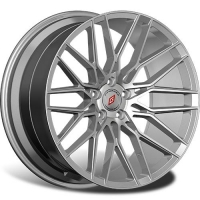 Inforged IFG 34 8x18 5x114.3 ET 35 Dia 67.1 (silver)