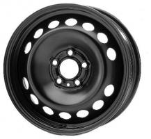 KFZ 9640 6.5x16 5x108 ET 43 Dia 65.1 (черный)