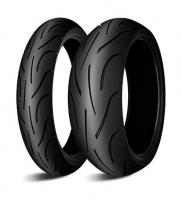 Michelin Pilot Power 2CT 120/60 R17 55W