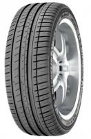 Michelin Pilot Sport PS3 225/40 R18 92Y RunFlat