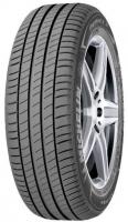 Michelin Primacy 3 245/45 R18 100Y RunFlat