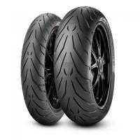 Pirelli Angel GT 170/60 R17 72W