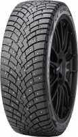 Pirelli Ice Zero 2 245/50 R19 105H RunFlat (шип)