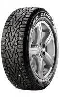 Pirelli Winter Ice Zero 265/50 R19 110T (шип)