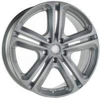 Replica VW65 8x18 5x130 ET 53 Dia 71.5 (GB)