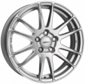 Alutec Monstr 6.5x16 4x108 ET 20 Dia 65.1 (racing black)
