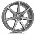Alutec Pearl 9x20 5x112 ET 25 Dia 66.5 (carbon grey)