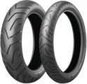 Bridgestone Battlax Adventure A41 170/60 R17 72V