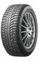 Bridgestone Blizzak Spike-01 205/65 R16 95T (шип)