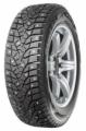 Bridgestone Blizzak Spike-02 265/45 R21 104T (шип)