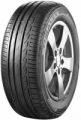 Bridgestone Turanza T001 205/60 R16 92V