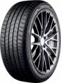 Bridgestone Turanza T005 215/55 R16 97W
