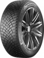 Continental IceContact 3 265/65 R17 116T (шип)