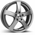Dezent RE 7.5x17 5x112 ET 35 Dia 70.1 (MB)