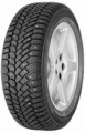 Gislaved Nord Frost 200 195/55 R15 89T (шип)