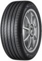 Goodyear EfficientGrip Performance 2 205/60 R16 92H