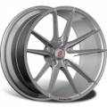 Inforged IFG 25 8x18 5x112 ET 40 Dia 66.6 (silver)