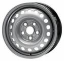 KFZ 8845 6x15 5x112 ET 55 Dia 57.1 (silver)