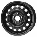 KFZ 9683 6.5x16 5x114.3 ET 45 Dia 60.1 (черный)