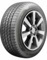 Kumho Crugen Premium KL33 235/55 R18 104V