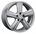 LS Wheels TY39 6.5x16 5x114.3 ET 45 Dia 60.1 (GM)