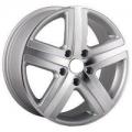 LS Wheels VW1 8x18 5x120 ET 57 Dia 65.1 (FSF)