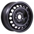 Magnetto 16009 6.5x16 5x108 ET 50 Dia 63.3 (черный)
