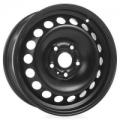 Magnetto Toyota Corolla 6.5x16 5x114.3 ET 45 Dia 60.1 (черный)