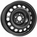 Magnetto VW Jetta 6.5x16 5x112 ET 50 Dia 57.1 (черный)