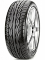 Maxxis MA-Z4S Victra 225/55 R16 99V