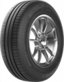 Michelin Energy XM2 Plus 185/55 R15 86V