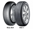 Michelin Energy XM2 205/60 R16 92V