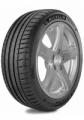 Michelin Pilot Sport PS4 205/55 R16 94Y