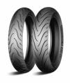 Michelin Pilot Street Radial 150/60 R17 66H
