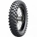 Michelin Tracker 120/80 R19 63R