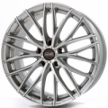 OZ Racing Italia 8x18 5x112 ET 48 Dia 75 (MRS)