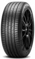 Pirelli Cinturato P7 (P7C2) 215/60 R16 99V