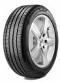 Pirelli Cinturato P7 225/55 R18 102Y
