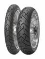 Pirelli Scorpion Trail II 180/55 R17 73W