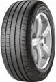 Pirelli Scorpion Verde 255/45 R20 101W RunFlat