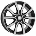 Replica VW67 7x17 5x112 ET 40 Dia 57.1 (HBFP)
