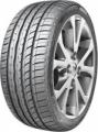 Roadx RXMotion U11 185/45 R15 75Y