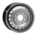 Тольятти Chevrolet Niva 6x15 5x139.7 ET 40 Dia 98.6