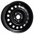 Тольятти Ford FocusMondeo 6x15 5x108 ET 53 Dia 63.3